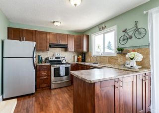Photo 13: 3042 30A Street SE in Calgary: Dover Detached for sale : MLS®# A1097578