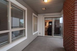 """Photo 12: B312 8929 202 Street in Langley: Walnut Grove Condo for sale in """"The Grove"""" : MLS®# R2330828"""
