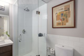 Photo 15: 207 655 W 13TH Avenue in Vancouver: Fairview VW Condo for sale (Vancouver West)  : MLS®# R2182289