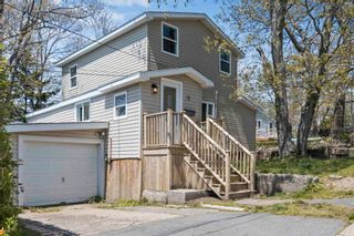 Photo 1: 21 Springhill Road in Dartmouth: 10-Dartmouth Downtown To Burnside Residential for sale (Halifax-Dartmouth)  : MLS®# 202113729