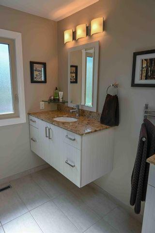 Photo 35: 15103 77 Avenue in Edmonton: Zone 22 House for sale : MLS®# E4261160