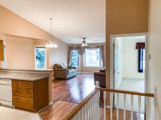 Photo 4: 44 330 Galbraith Close in Edmonton: Zone 58 House Half Duplex for sale : MLS®# E4226186