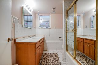 Photo 25: 2051 SHAUGHNESSY Street in Port Coquitlam: Mary Hill House for sale : MLS®# R2612601