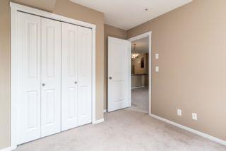 Photo 29: 118 5370 CHAPPELLE Road in Edmonton: Zone 55 Condo for sale : MLS®# E4254585