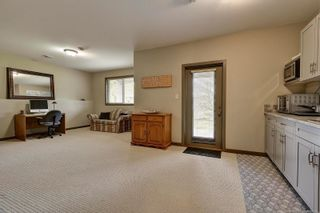 Photo 33: 1585 Merlot Drive, in West Kelowna: House for sale : MLS®# 10209520