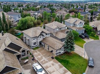 Photo 44: 47 Chapala Landing SE in Calgary: Chaparral Detached for sale : MLS®# A1124054