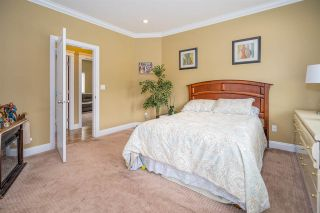 Photo 14: 8778 PARKER Court in Mission: Mission BC House for sale : MLS®# R2555053