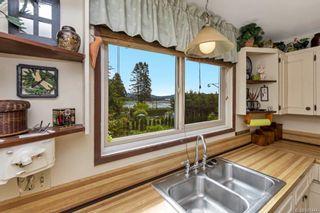 Photo 11: 6455 Sooke Rd in Sooke: Sk Sooke Vill Core House for sale : MLS®# 841444