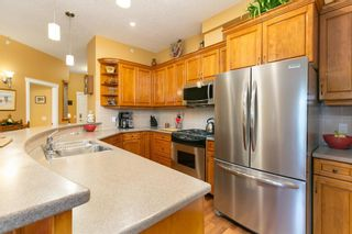 Photo 11: 1402 24 Hemlock Crescent SW in Calgary: Spruce Cliff Apartment for sale : MLS®# A1117941