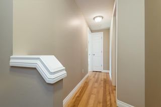 Photo 12: 16 SOMME Way SW in Calgary: Garrison Woods Semi Detached for sale : MLS®# C4232811