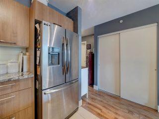 Photo 18: 302 5682 WHARF Avenue in Sechelt: Sechelt District Condo for sale (Sunshine Coast)  : MLS®# R2547939