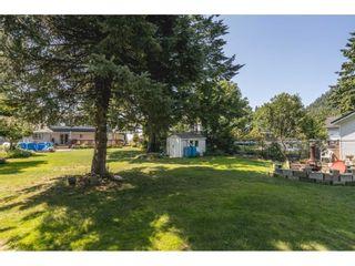 "Photo 2: 34567 FERGUSON Avenue in Mission: Hatzic House for sale in ""Hatzic Bench"" : MLS®# R2599936"