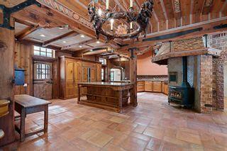 Photo 12: POWAY House for sale : 7 bedrooms : 16808 Avenida Florencia
