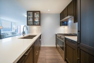 """Photo 7: 2507 5665 BOUNDARY Road in Vancouver: Collingwood VE Condo for sale in """"WALL CENTRE CENTRAL PARK SOUTH"""" (Vancouver East)  : MLS®# R2539277"""
