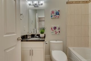 Photo 15: 1380 E 17TH Avenue in Vancouver: Knight 1/2 Duplex for sale (Vancouver East)  : MLS®# R2090991
