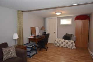 Photo 20: 135 Highway 303 in Digby: 401-Digby County Residential for sale (Annapolis Valley)  : MLS®# 202106686