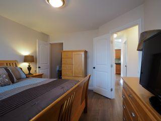 Photo 23: 50 1st Street SW in Portage la Prairie: House for sale : MLS®# 202105577