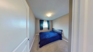 Photo 18: 2829 MAPLE Way in Edmonton: Zone 30 Attached Home for sale : MLS®# E4264154