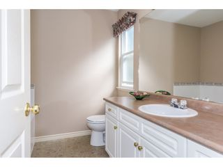 """Photo 13: 3242 RATHTREVOR Court in Abbotsford: Abbotsford East House for sale in """"Mckinley Heights"""" : MLS®# R2191809"""