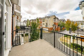 """Photo 19: 44 8068 207 Street in Langley: Willoughby Heights Townhouse for sale in """"Willoughby"""" : MLS®# R2410149"""