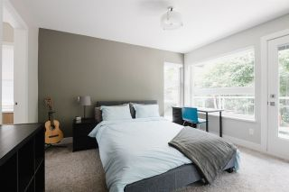 """Photo 25: 3311 ARISTOTLE Place in Squamish: University Highlands House for sale in """"UNIVERSITY MEADOWS"""" : MLS®# R2528277"""