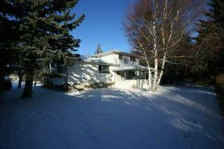Photo 8:  in CALGARY: Varsity Village Residential Detached Single Family for sale (Calgary)  : MLS®# C3246983