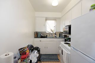Photo 15: 8692 FRENCH Street in Vancouver: Marpole Multifamily for sale (Vancouver West)  : MLS®# R2557823