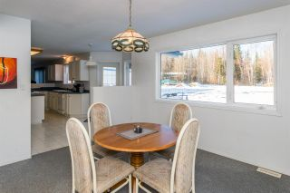 Photo 8: 4066 CHESTNUT Drive in Prince George: Hart Highway House for sale (PG City North (Zone 73))  : MLS®# R2511667