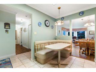 "Photo 17: 202 1350 VIDAL Street: White Rock Condo for sale in ""Seapark"" (South Surrey White Rock)  : MLS®# R2607938"