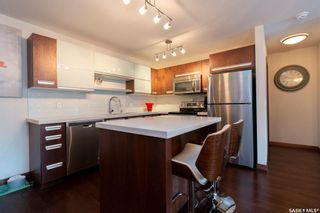 Photo 11: 108 130 Phelps Way in Saskatoon: Rosewood Residential for sale : MLS®# SK842872