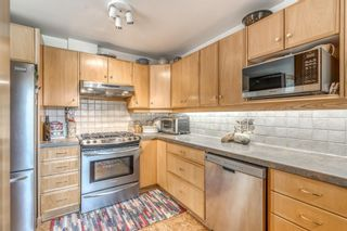 Photo 13: 702 2nd Street: Canmore Detached for sale : MLS®# A1153237
