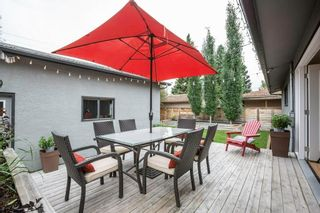 Photo 31: 100 Hollyburn Road SW in Calgary: Haysboro Detached for sale : MLS®# A1145022