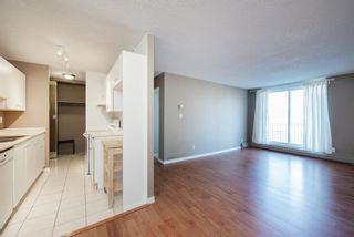 Photo 7: 11A 80 Galbraith Drive SW in Calgary: Glamorgan Apartment for sale : MLS®# A1097339