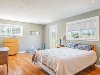 Photo 49: 2465 Quennell Rd in : Na Cedar House for sale (Nanaimo)  : MLS®# 879685