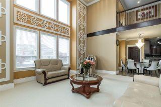 Photo 16: 8466 171 Street in Surrey: Fleetwood Tynehead House for sale : MLS®# R2479233