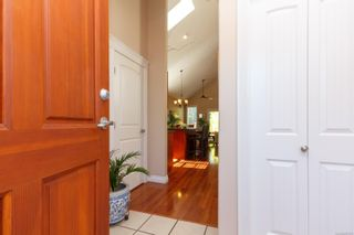 Photo 3: 12 131 McKinstry Rd in : Du East Duncan Row/Townhouse for sale (Duncan)  : MLS®# 857909