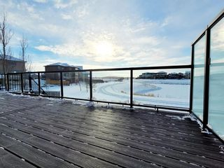 Photo 38: 800 Canyonview Close W in Lethbridge: Paradise Canyon Residential for sale : MLS®# A1063282