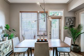 FEATURED LISTING: 43 - 43 Inglewood Park Southeast Calgary