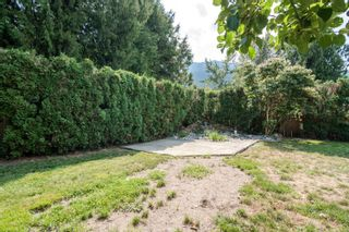 Photo 38: 10044 PARKWOOD Drive in Rosedale: Rosedale Popkum House for sale : MLS®# R2613206