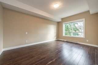 Photo 10: 204 938 Dunford Ave in : La Langford Proper Condo for sale (Langford)  : MLS®# 862450