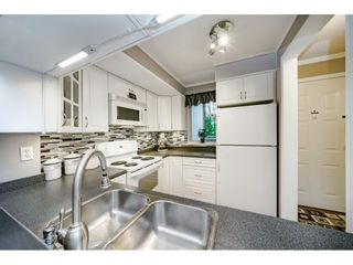 Photo 3: 34 2978 WALTON AVENUE in Coquitlam: Canyon Springs Townhouse for sale : MLS®# R2381673