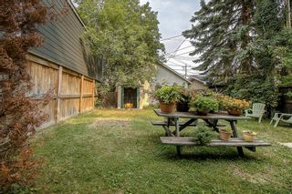 Photo 39: 1416 Gladstone Road NW in Calgary: Hillhurst Detached for sale : MLS®# A1133539