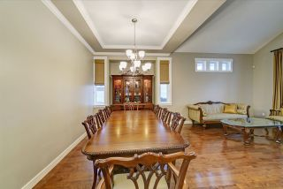"""Photo 31: 67 CLIFFWOOD Drive in Port Moody: Heritage Woods PM House for sale in """"Stoneridge by Parklane"""" : MLS®# R2550701"""