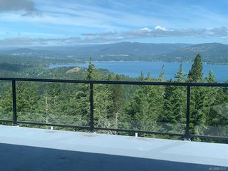 Photo 5: 5347 Mt. Matheson Rd in : Sk East Sooke House for sale (Sooke)  : MLS®# 857037