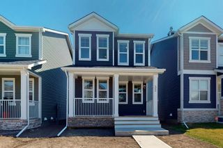 Main Photo: 32 Evanscrest Place NW in Calgary: Evanston Detached for sale : MLS®# A1103080