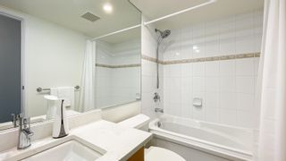 Photo 19: 618 6028 WILLINGDON Avenue in Burnaby: Metrotown Condo for sale (Burnaby South)  : MLS®# R2610955