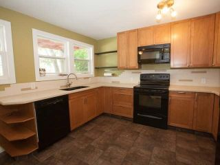 Photo 14: 402 WOODRUFF AVENUE in PENTICTON: Residential Detached for sale : MLS®# 138839