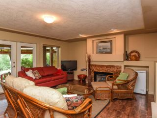 Photo 7: 66 Orchard Park Dr in COMOX: CV Comox (Town of) House for sale (Comox Valley)  : MLS®# 777444
