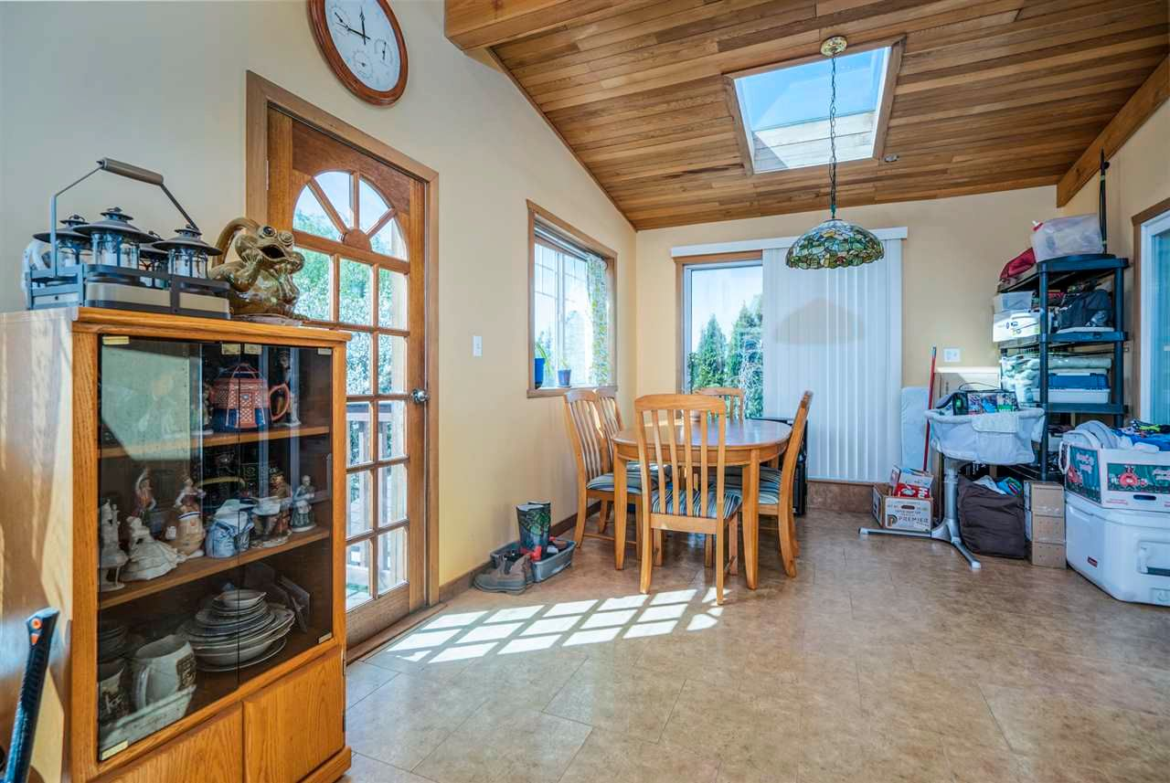 Photo 38: Photos: 32036 WESTVIEW Avenue in Mission: Mission BC House for sale : MLS®# R2568098