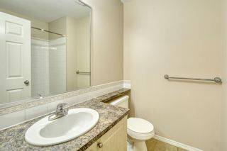 Photo 19: 1116 7038 16 Avenue SE in Calgary: Applewood Park Row/Townhouse for sale : MLS®# A1142879